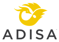 adisa_finallogo_yellow-custom-2